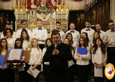 concerto-corale-rosario-adrano45