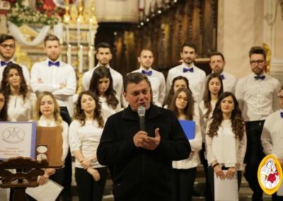 concerto-corale-rosario-adrano47