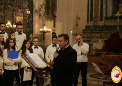 concerto-corale-rosario-adrano48