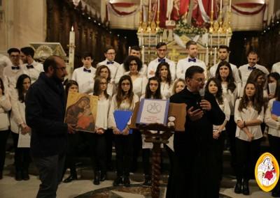 concerto-corale-rosario-adrano49