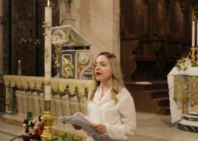 concerto-corale-rosario-adrano5