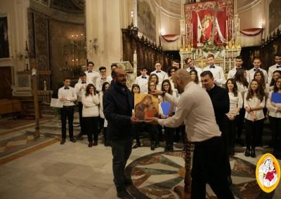 concerto-corale-rosario-adrano50