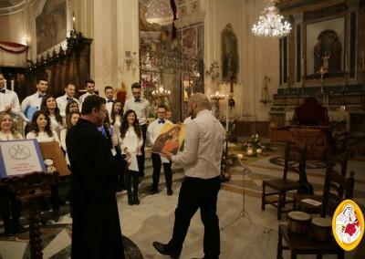 concerto-corale-rosario-adrano51