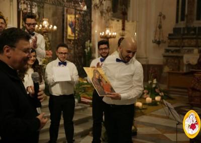 concerto-corale-rosario-adrano52