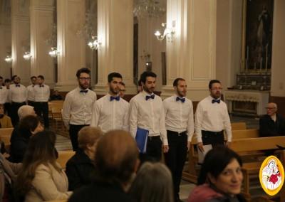 concerto-corale-rosario-adrano6