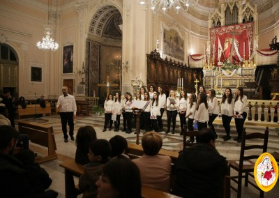concerto-corale-rosario-adrano7