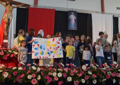congresso-divina-misericordia-31