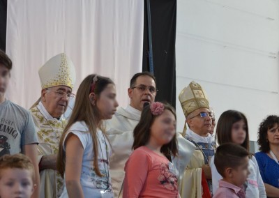 congresso-divina-misericordia-32