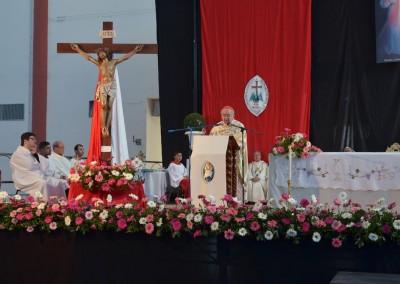congresso-divina-misericordia10