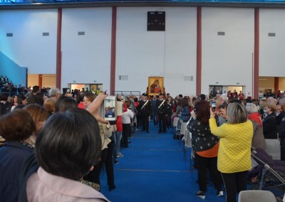 congresso-divina-misericordia17