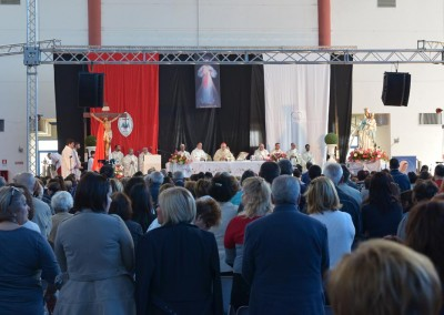 congresso-divina-misericordia2