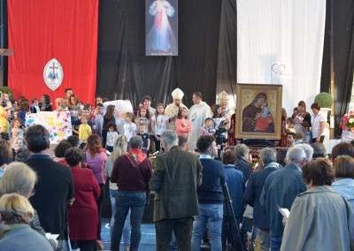 congresso-divina-misericordia28