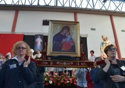 congresso-divina-misericordia30