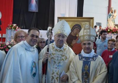 congresso-divina-misericordia38