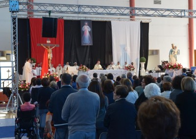 congresso-divina-misericordia4