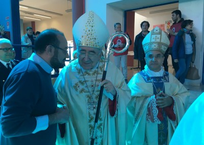 congresso-divina-misericordia43