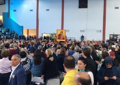 congresso-divina-misericordia44