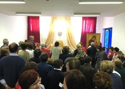 congresso-divina-misericordia47
