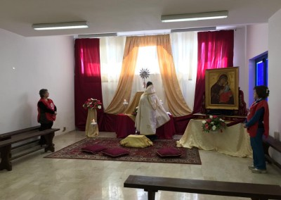 congresso-divina-misericordia49