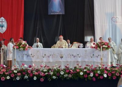 congresso-divina-misericordia5