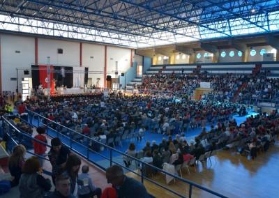 congresso-divina-misericordia7
