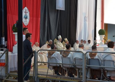 congresso-divina-misericordia8