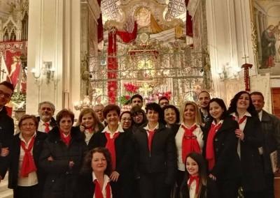giubileo-caritas33