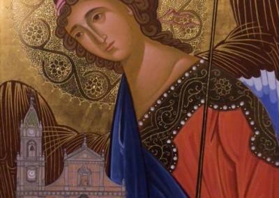 presentazione-arcangeli16