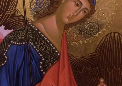 presentazione-arcangeli17