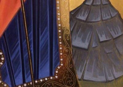 presentazione-arcangeli6