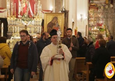 processione-icona-festa-divina-misericordia1