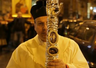 processione-icona-festa-divina-misericordia10
