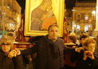 processione-icona-festa-divina-misericordia11