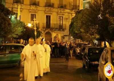 processione-icona-festa-divina-misericordia12