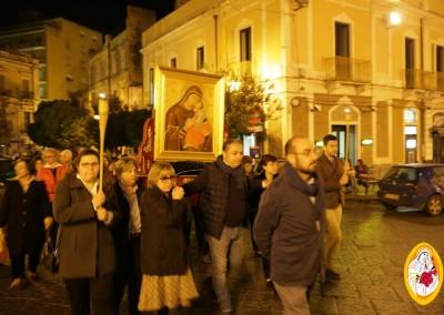 processione-icona-festa-divina-misericordia13