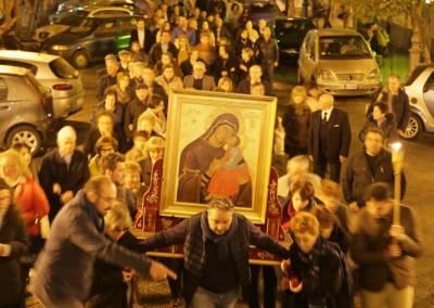 processione-icona-festa-divina-misericordia14