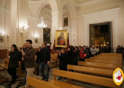 processione-icona-festa-divina-misericordia16