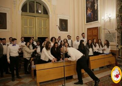 processione-icona-festa-divina-misericordia17