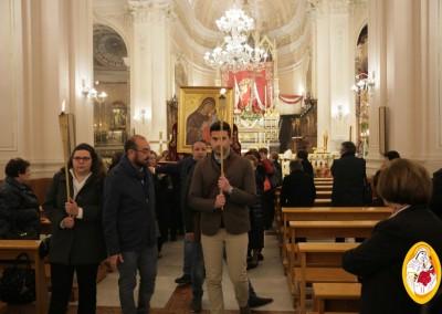 processione-icona-festa-divina-misericordia2