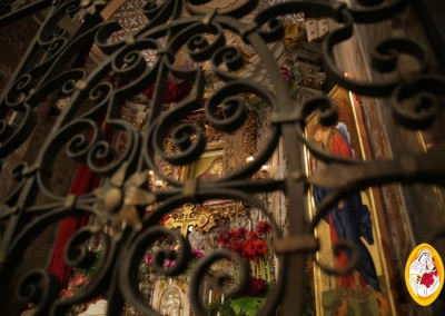 processione-icona-festa-divina-misericordia20
