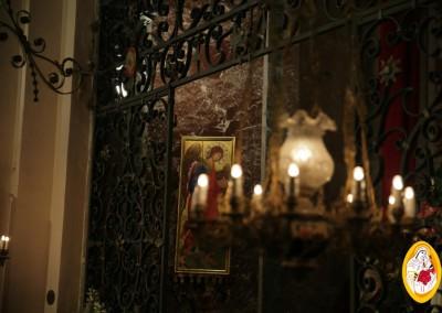 processione-icona-festa-divina-misericordia21