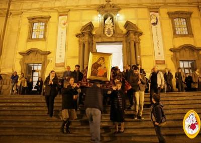 processione-icona-festa-divina-misericordia3