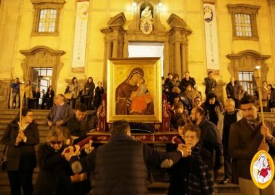 processione-icona-festa-divina-misericordia4