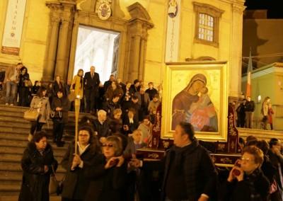 processione-icona-festa-divina-misericordia5