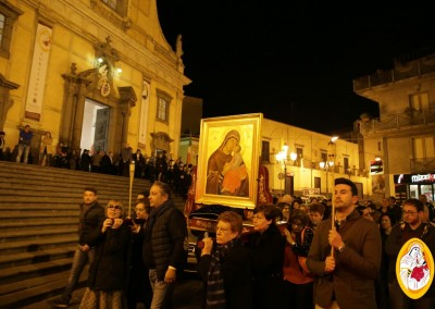 processione-icona-festa-divina-misericordia6