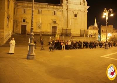 processione-icona-festa-divina-misericordia8