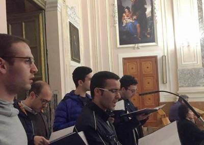 seminario-catania11