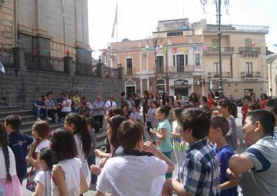 festa del catechismo 01