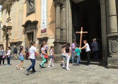 festa del catechismo 3