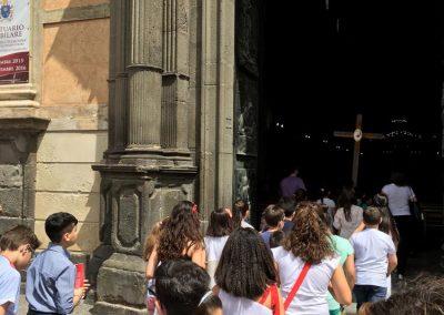 festa del catechismo 4